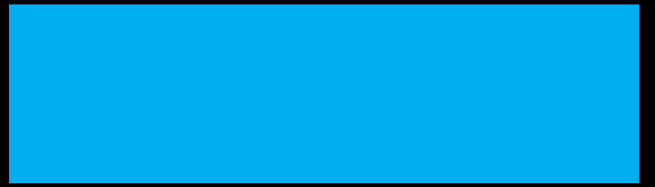 """""""HI-PRINT"""" ПОЛИГРАФИЯ БЕЗ ГРАНИЦ"""